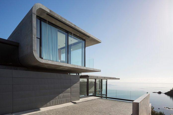 contemporary-house-rocky-cove-waiheke-island-aucklands-hauraki-gulf-02