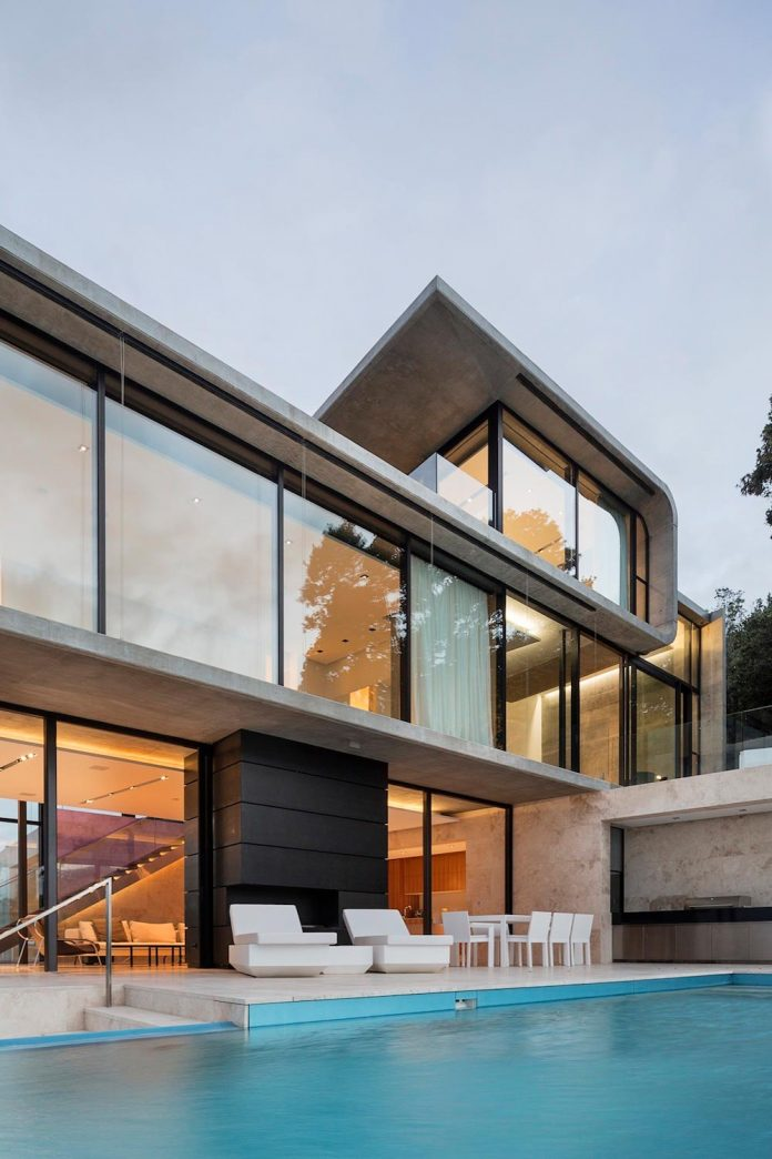 contemporary-house-rocky-cove-waiheke-island-aucklands-hauraki-gulf-03