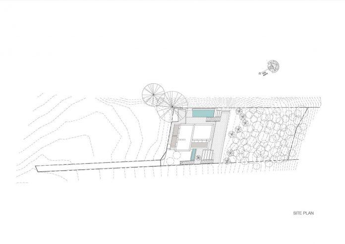 contemporary-house-rocky-cove-waiheke-island-aucklands-hauraki-gulf-10