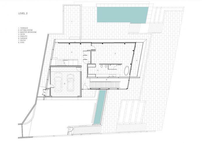 contemporary-house-rocky-cove-waiheke-island-aucklands-hauraki-gulf-13