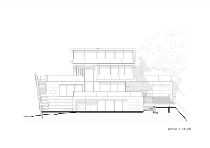 contemporary-house-rocky-cove-waiheke-island-aucklands-hauraki-gulf-15