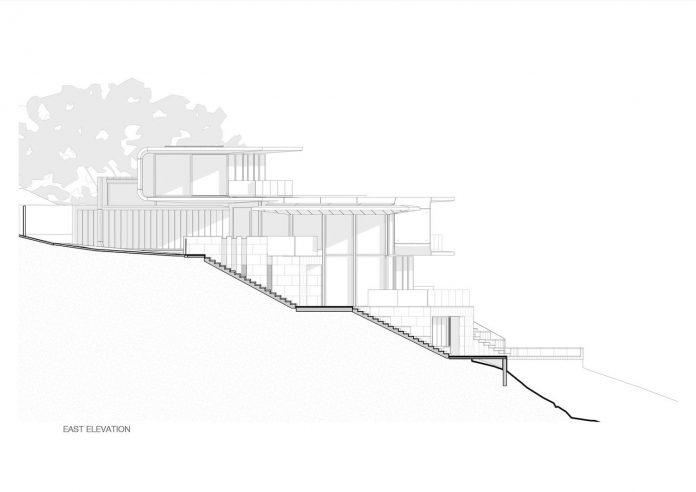 contemporary-house-rocky-cove-waiheke-island-aucklands-hauraki-gulf-17