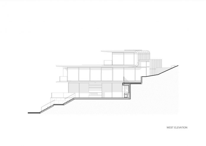 contemporary-house-rocky-cove-waiheke-island-aucklands-hauraki-gulf-18