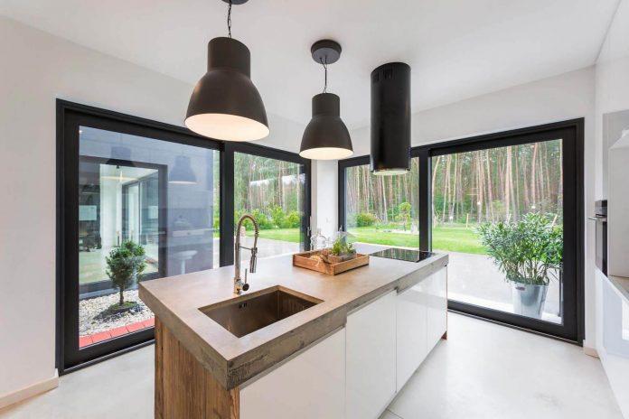 contemporary-interpretation-traditional-style-home-borowiec-poland-07