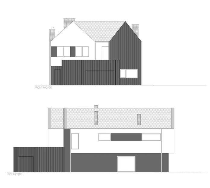 contemporary-interpretation-traditional-style-home-borowiec-poland-30