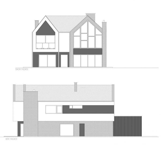 contemporary-interpretation-traditional-style-home-borowiec-poland-31