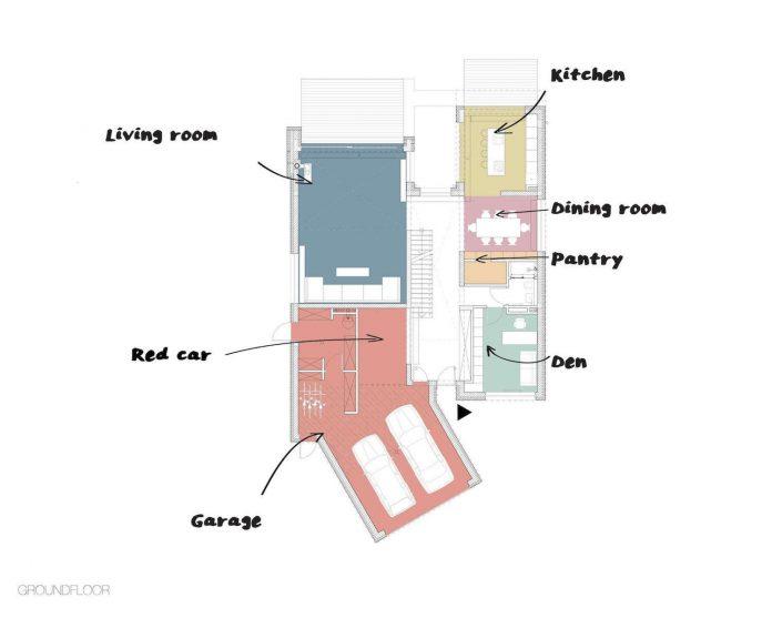 contemporary-interpretation-traditional-style-home-borowiec-poland-32