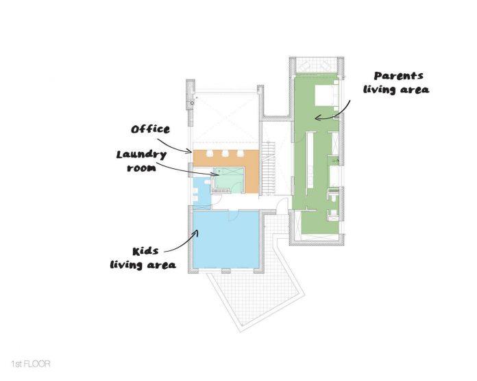 contemporary-interpretation-traditional-style-home-borowiec-poland-33