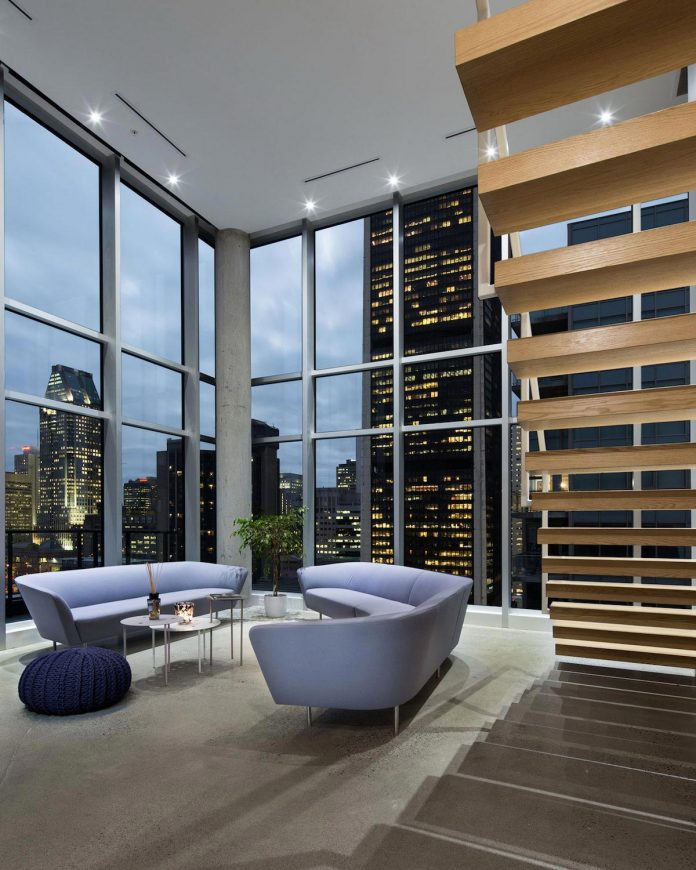 contemporary-penthouse-minimally-dressed-white-predominant-designed-students-02