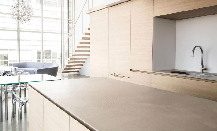 contemporary-penthouse-minimally-dressed-white-predominant-designed-students-05