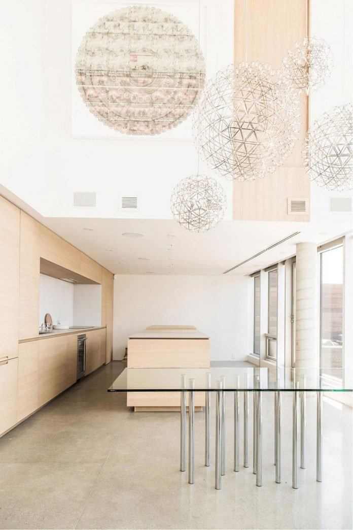 contemporary-penthouse-minimally-dressed-white-predominant-designed-students-07