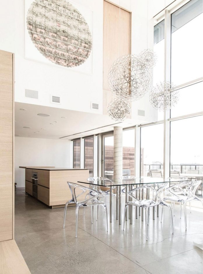 contemporary-penthouse-minimally-dressed-white-predominant-designed-students-08