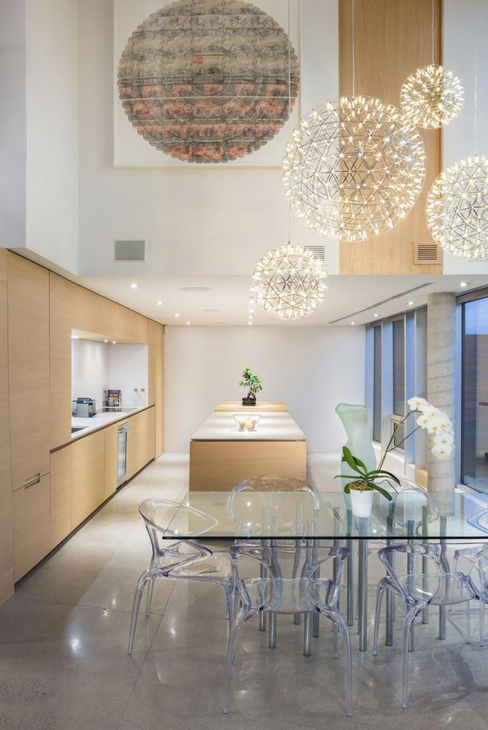 contemporary-penthouse-minimally-dressed-white-predominant-designed-students-09