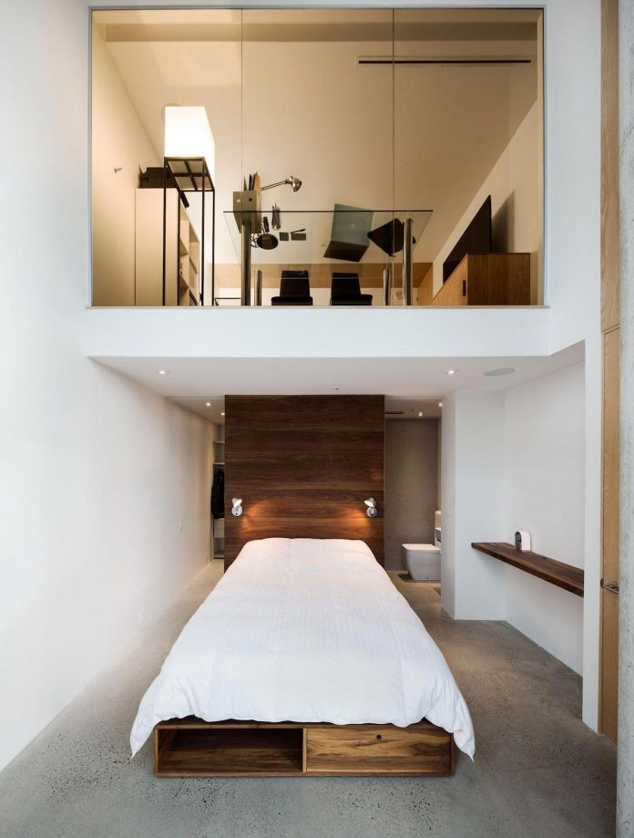 contemporary-penthouse-minimally-dressed-white-predominant-designed-students-11