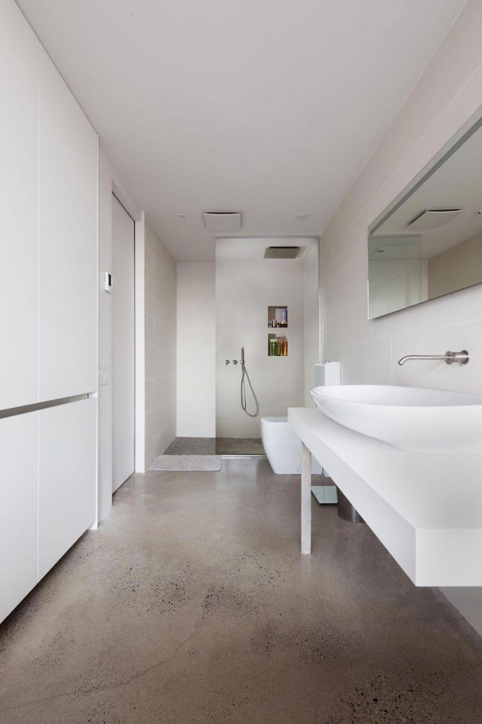 contemporary-penthouse-minimally-dressed-white-predominant-designed-students-12