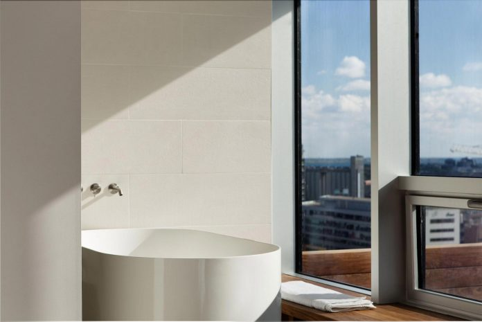 contemporary-penthouse-minimally-dressed-white-predominant-designed-students-13