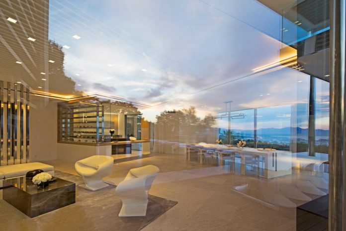 contemporary-stunning-house-cannes-french-riviera-05