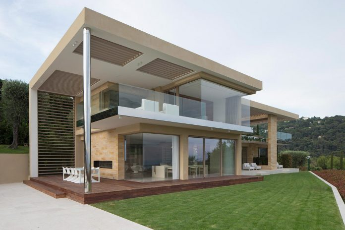 contemporary-stunning-house-cannes-french-riviera-14