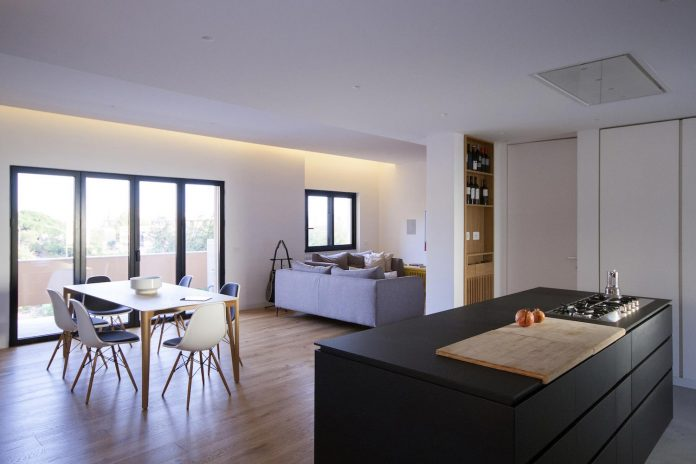 contemporary-stylish-apartment-young-couple-architects-palermo-23