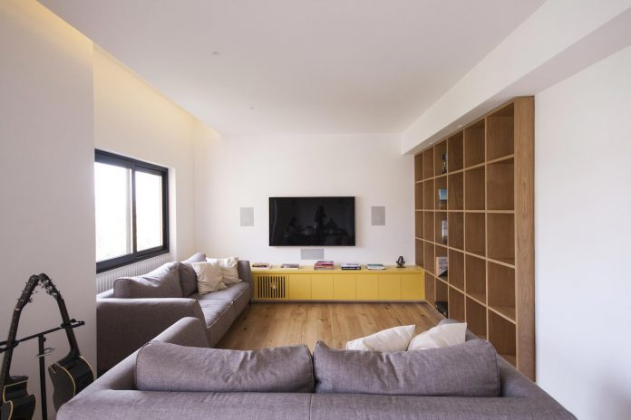 contemporary-stylish-apartment-young-couple-architects-palermo-39