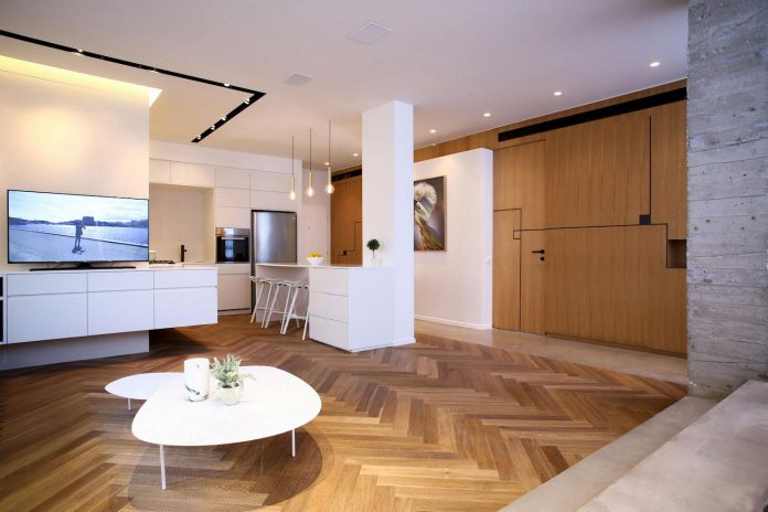 contemporary-tlv-gordon-8-2-apartment-dori-interior-design-01