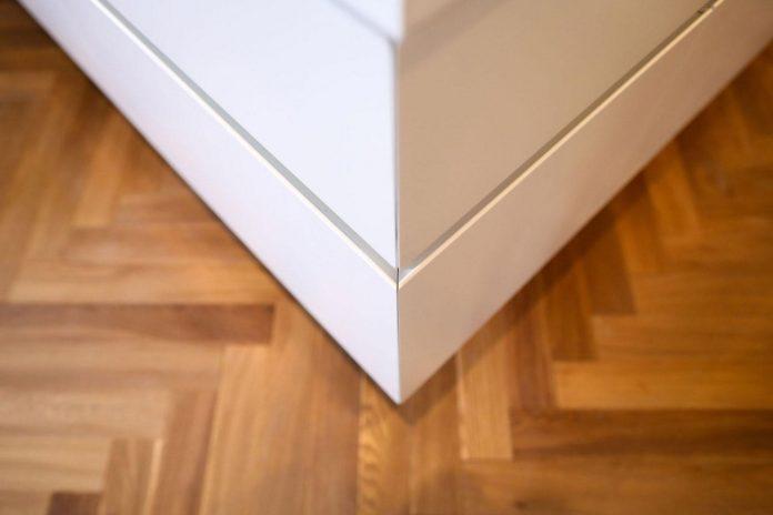 contemporary-tlv-gordon-8-2-apartment-dori-interior-design-03