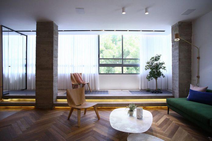 contemporary-tlv-gordon-8-2-apartment-dori-interior-design-04