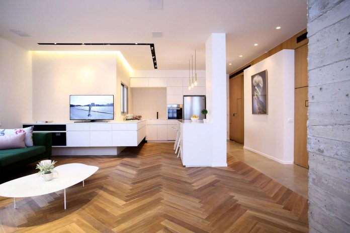 contemporary-tlv-gordon-8-2-apartment-dori-interior-design-07