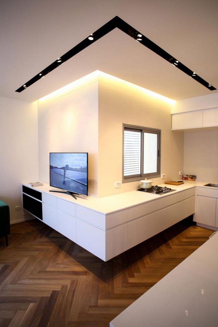 contemporary-tlv-gordon-8-2-apartment-dori-interior-design-08