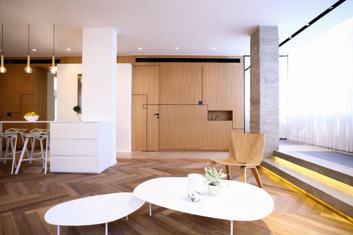 contemporary-tlv-gordon-8-2-apartment-dori-interior-design-09