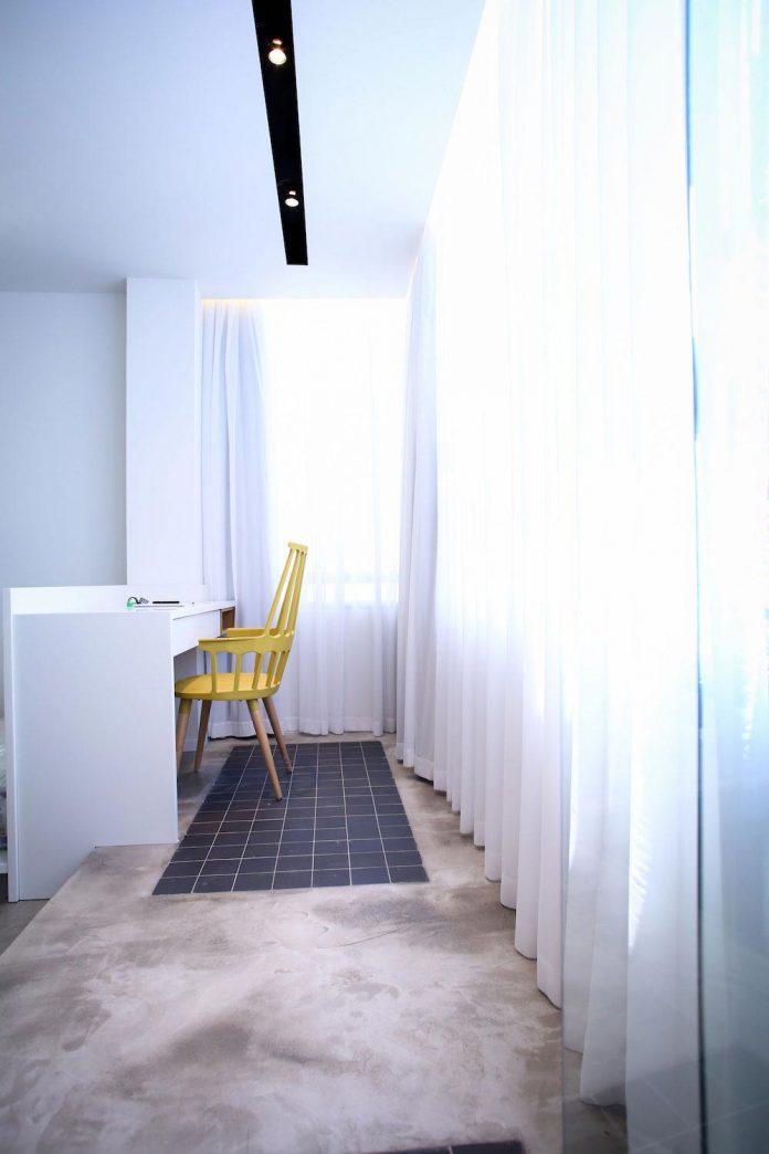 contemporary-tlv-gordon-8-2-apartment-dori-interior-design-10