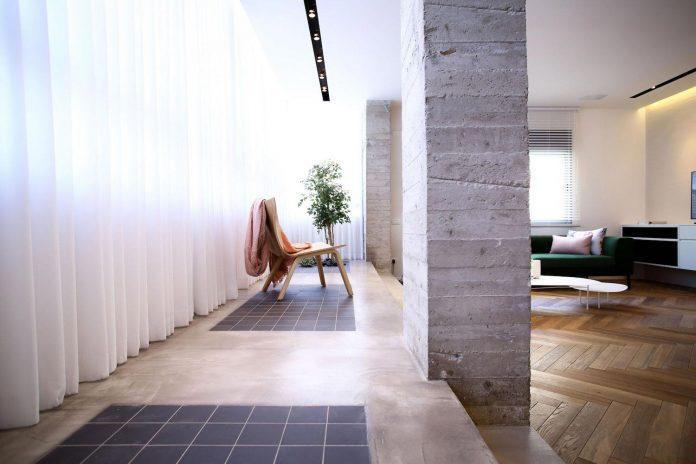 contemporary-tlv-gordon-8-2-apartment-dori-interior-design-11