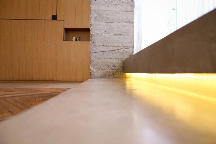 contemporary-tlv-gordon-8-2-apartment-dori-interior-design-12