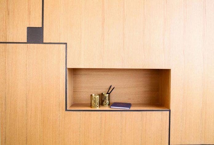 contemporary-tlv-gordon-8-2-apartment-dori-interior-design-13