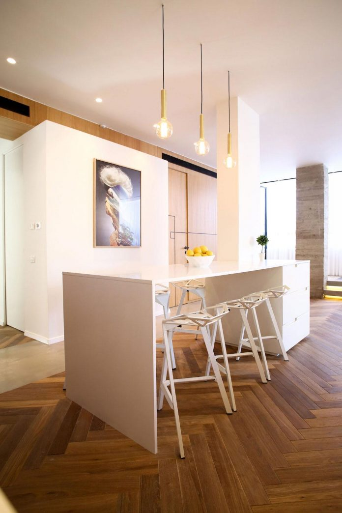 contemporary-tlv-gordon-8-2-apartment-dori-interior-design-14