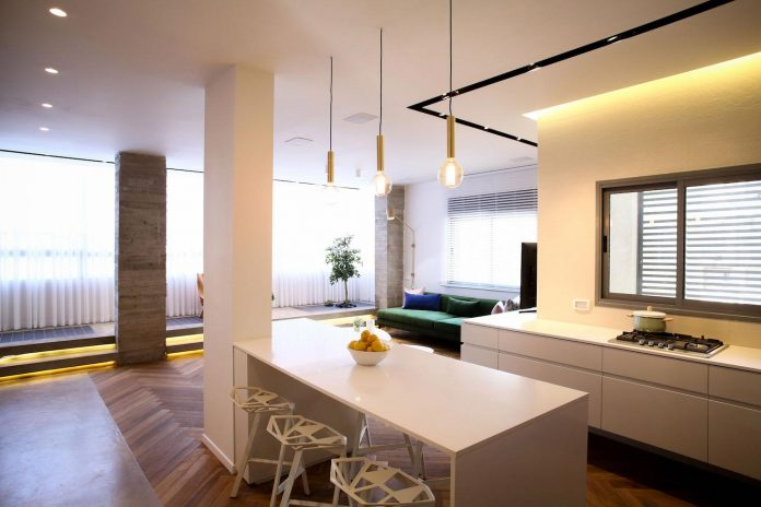 contemporary-tlv-gordon-8-2-apartment-dori-interior-design-15