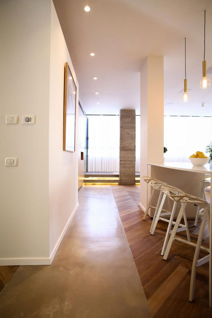 contemporary-tlv-gordon-8-2-apartment-dori-interior-design-16