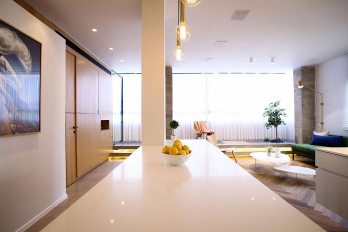 contemporary-tlv-gordon-8-2-apartment-dori-interior-design-17
