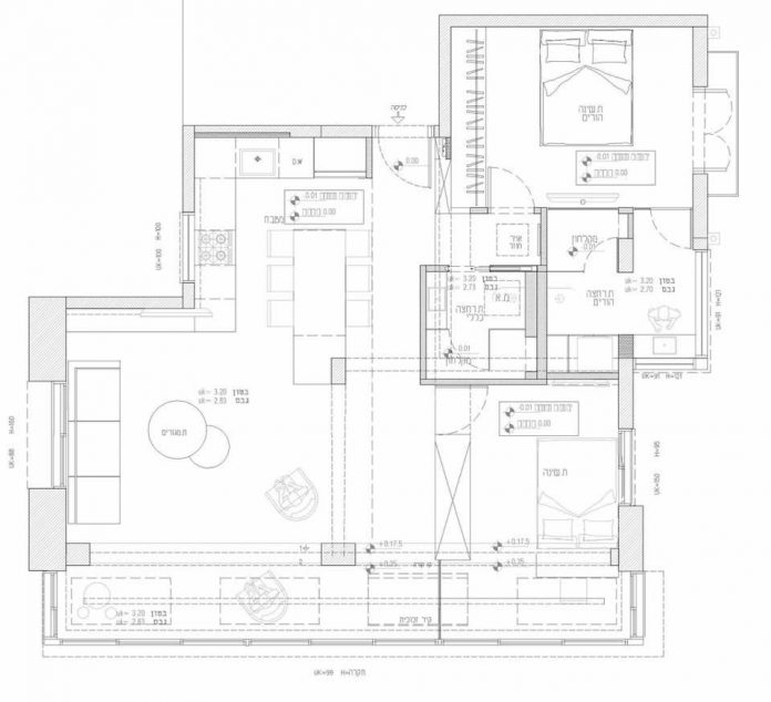 contemporary-tlv-gordon-8-2-apartment-dori-interior-design-19