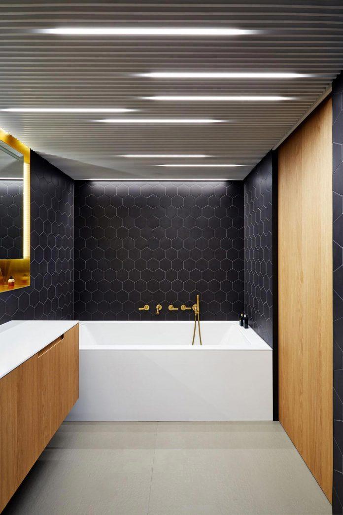 contemporary-triplex-apartment-prague-designed-bright-colours-22