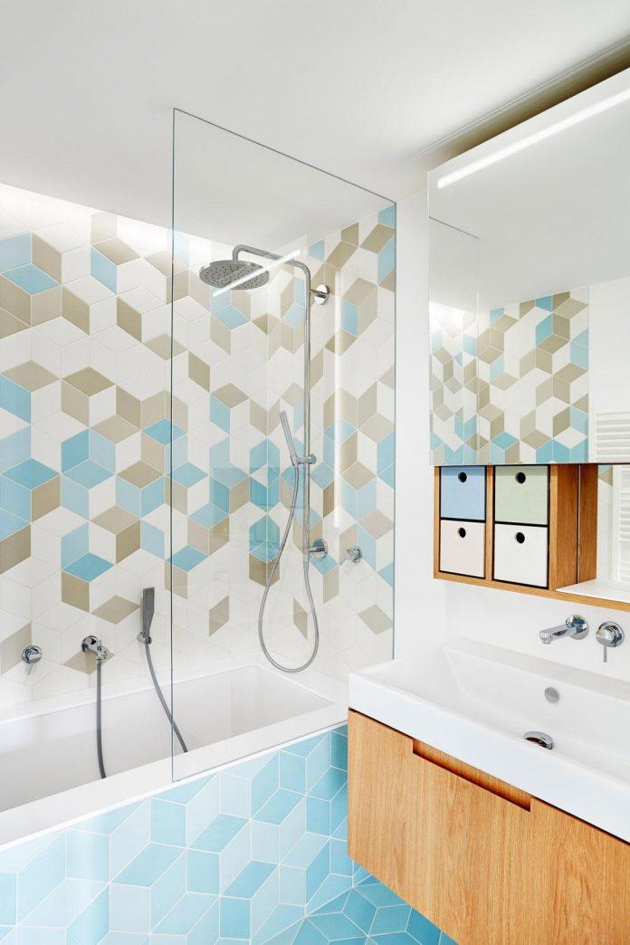 contemporary-triplex-apartment-prague-designed-bright-colours-26