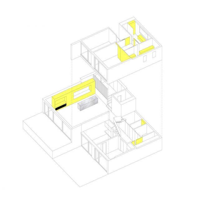 contemporary-triplex-apartment-prague-designed-bright-colours-30