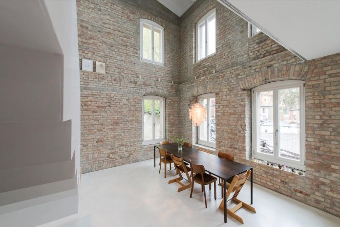 conversion-old-millers-house-home-family-three-kids-14