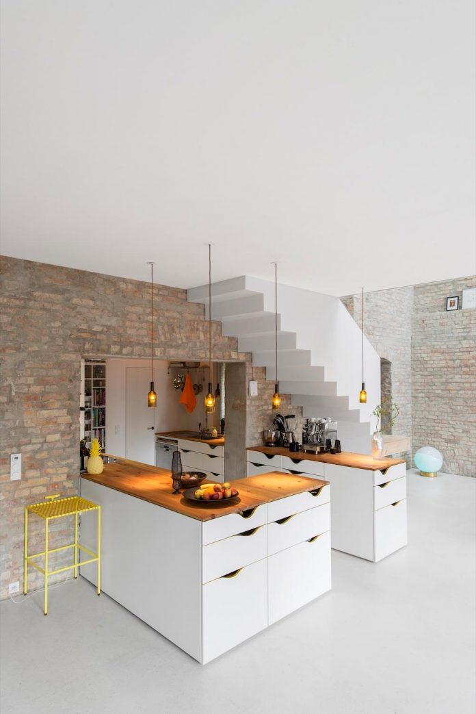 conversion-old-millers-house-home-family-three-kids-16