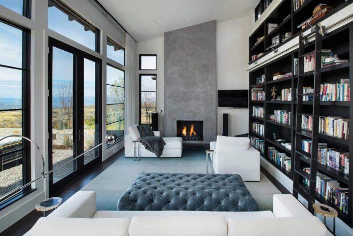 cordillera-summit-residence-designed-reed-design-group-02
