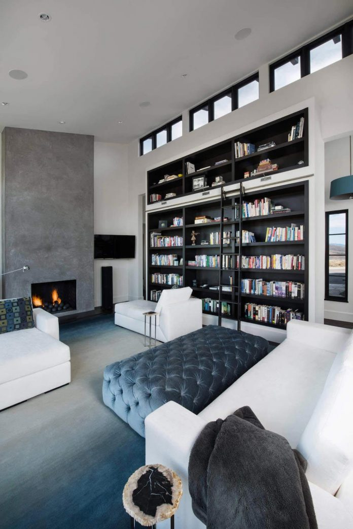 cordillera-summit-residence-designed-reed-design-group-03