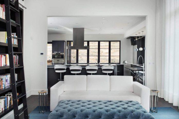 cordillera-summit-residence-designed-reed-design-group-04