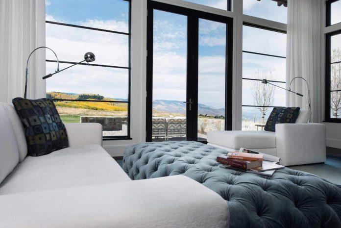 cordillera-summit-residence-designed-reed-design-group-05