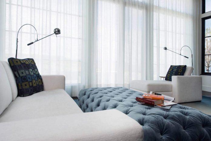 cordillera-summit-residence-designed-reed-design-group-06