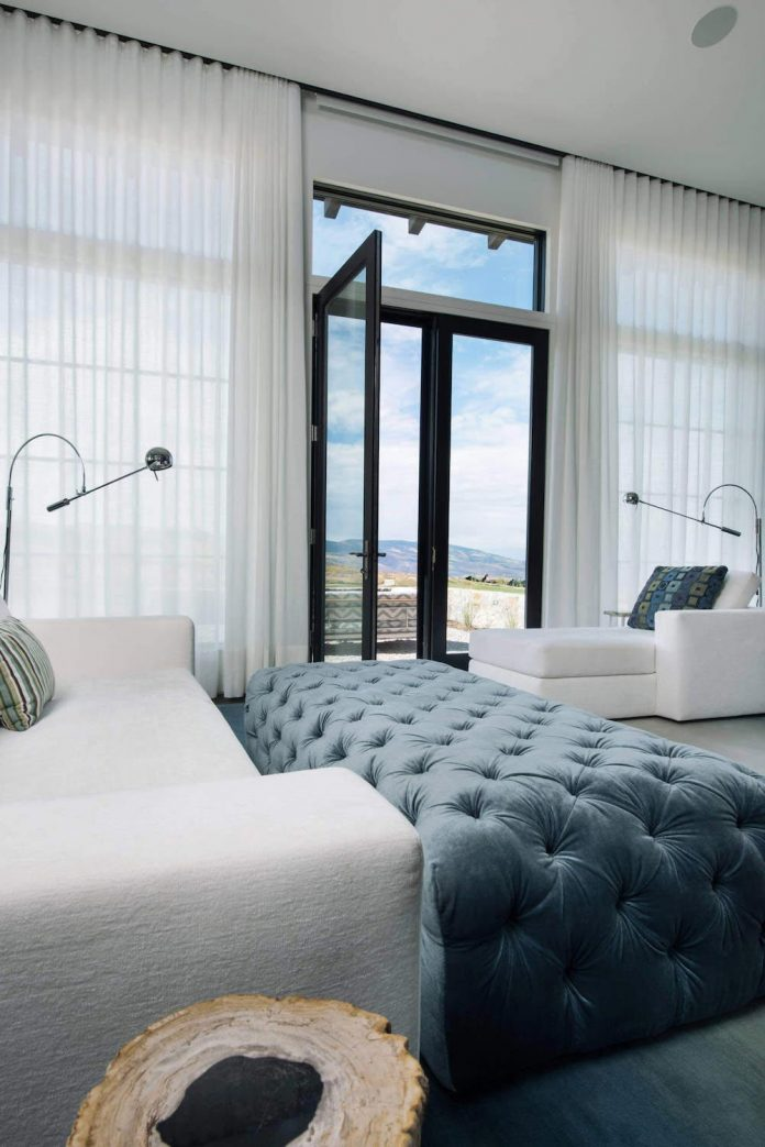 cordillera-summit-residence-designed-reed-design-group-07